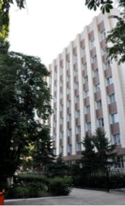 Арбитражный суд Воронежской области изображение №1