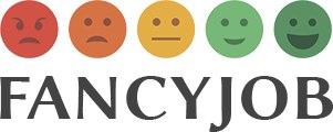 Cправочник фирм - отзывы и адреса организаций FancyJob.ru