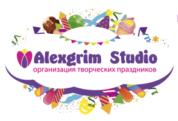 Alexgrim Studio отзывы в справочике