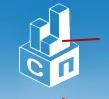 Строительная база- ООО «Стройпоставка» отзывы в справочике