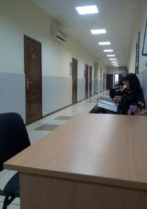 Арбитражный суд Ростовской области изображение №2