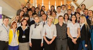 Бухгалтерские услуги Buha36.ru изображение №2