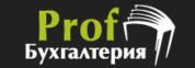 Бухгалтерия-Проф отзывы в справочике