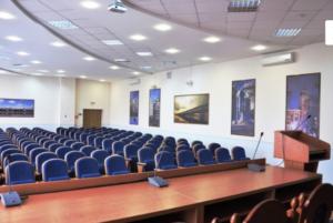 Арбитражный суд Воронежской области изображение №2