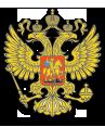 Арбитражный суд города Москвы отзывы в справочике