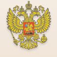 Московский городской суд отзывы в справочике