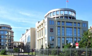 Московский городской суд изображение №2