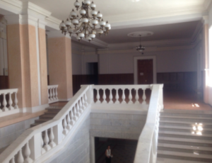 Ростовский областной суд изображение №2