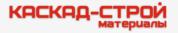 Каскад Строй, оптово-розничная база строительных материалов отзывы в справочике