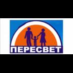 Лечебно-диагностический центр «ПЕРЕСВЕТ» отзывы в справочике
