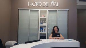 Норд Дентал1