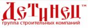 Детинец Торгово-строительная компания отзывы в справочике