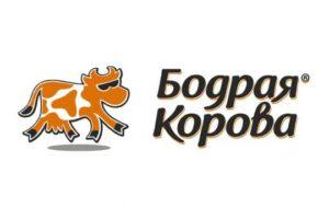 Белгородский хладокомбинат изображение №1