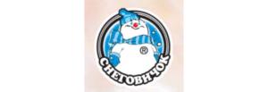 «Сибирский завод молочных продуктов» изображение №1
