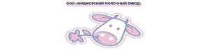 ООО «Мошковский Молочный Завод» изображение №1