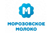 Производитель молочной продукции «Морозовское молоко» отзывы в справочике