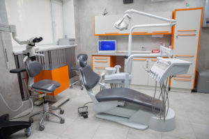 Стоматология Дент Тайм изображение №2