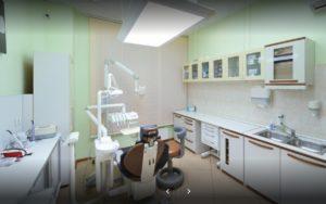 Стоматология Виртуоз изображение №3