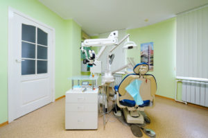 Стоматология Гранд изображение №3
