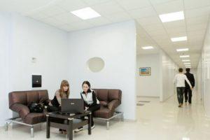 """Стоматологическая клиника """"Дентика"""" изображение №2"""