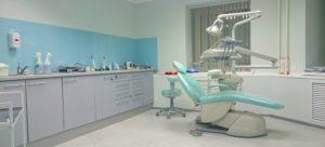 """Стоматология """"Мастерская улыбки"""" изображение №1"""