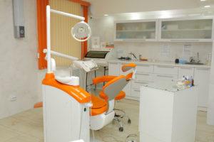 Стоматология «Селена-дент» изображение №2