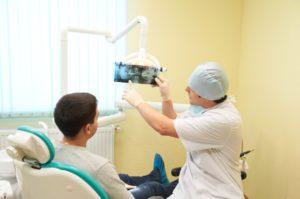 Стоматология Для Всех изображение №2