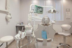 Стоматологическая клиника «Артденталь» изображение №1