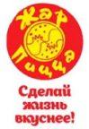 Продовольственная компания «Жар Пицца» отзывы в справочике