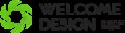Welcome Design отзывы в справочике