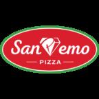 Пиццерия «San Remo» отзывы в справочике