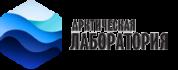 Арктическая лаборатория отзывы в справочике