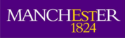 The University of Manchester отзывы в справочике