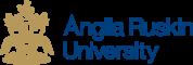 Anglia Ruskin University отзывы в справочике
