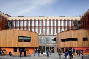 Anglia Ruskin University4
