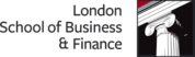 London School of Business and Finance (LSBF) отзывы в справочике