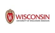 University of Wisconsin–Madison отзывы в справочике