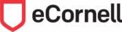 Cornell University отзывы в справочике