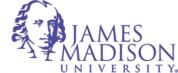 James Madison University отзывы в справочике