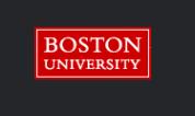 Бостонский университет отзывы в справочике