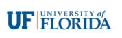 University of Florida отзывы в справочике