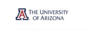 University of Arizona отзывы в справочике
