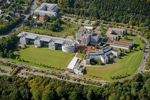 Хагенский заочный университет3
