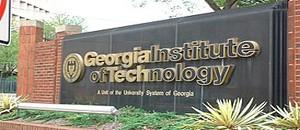Технологический институт Джорджии