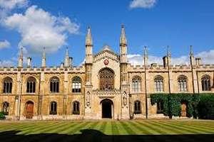 University of Cambridge2