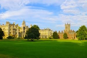 University of Cambridge3
