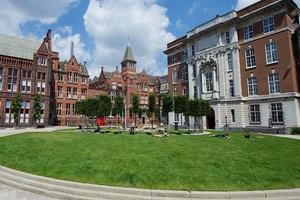 University of Liverpool4