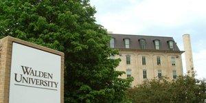 Walden University1