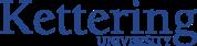 Kettering University отзывы в справочике