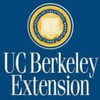 UC Berkeley Extension отзывы в справочике